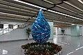 Cicheng Station, NBRT, 2020-12-26 02.jpg