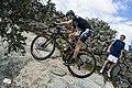 Ciclismo En Colmenar Viejo (145340533).jpeg