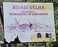 Cidade Velha info panel UNESCO 2011.jpg