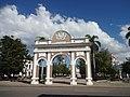 Cienfuegos - Cuba (40794683381).jpg