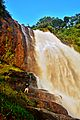 Cikondang Waterfall.jpg