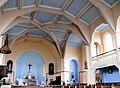 Cilaos - Eglise Notre-Dame-des-Neiges - Nef.jpg
