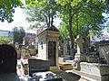 Cimetière de Montmartre - En flânant ... -5.JPG