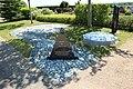 Cimetière de l'Orme au Berger à Magny-les-Hameaux le 9 mai 2015 - 05.jpg