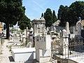 Cimetiere Israelite, Nice, Provence-Alpes-Côte d'Azur, France - panoramio.jpg