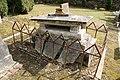 Cimitero Inglese di Bagni di Lucca 13.jpg