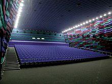 Кино в москве афиша одесса купить билеты на концерт в скк спб