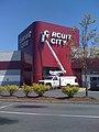 CircuitCityBankruptcy.jpg
