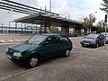 Citroen AX & Peugeot 309 (43637949000).jpg