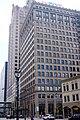 City Center 735 N Water St, Milwaukee, WI 53202.jpg