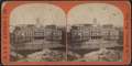 City Hall, from Robert N. Dennis collection of stereoscopic views 13.png