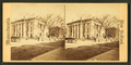 City Hall, from Robert N. Dennis collection of stereoscopic views 17.png