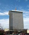 City Hall Richmond Virginia USA.jpg