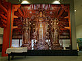 City Museum Ono Hyogo06bs3200.jpg