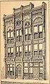 City of Houston (1890) (14576868989).jpg