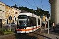 Cityrunner 017 in Ebelsberg 2005-08-01.jpg