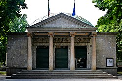 Civico Planetario Ulrico Hoepli.jpg