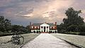 Civil War Plantation (7965961378).jpg