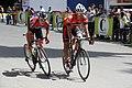 Clásica de ciclismo El carmen de viboral - panoramio.jpg