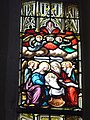 Cléden-Poher 11 Vitraux Nativité.jpg