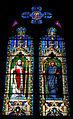 Cl-Fd Saint-Eutrope Clemens Benedictus.jpg