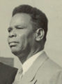 Clarence L. Simpson.png