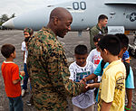 Clark Field holds static display, media day during Balikatan 2013 130413-M-FD301-853.jpg