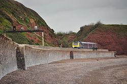Class 43 on the sea wall near Dawlish (7256).jpg