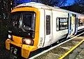 Class 466 at Bromley North.jpg