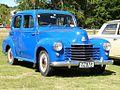 Classic Car Day - Trentham - 15 Feb 2009 - Flickr - 111 Emergency (37).jpg
