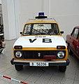 Classic Show Brno 2011 (007).jpg