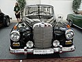 Classic Show Brno 2011 (179).jpg