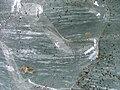 Clasts in glacier.jpg