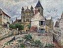 Claude Monet - Église de Vetheuil.jpg