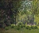Claude Monet - Le parc Monceau.jpg