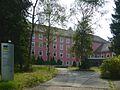 Clausthal-Zellerfeld - Erbprinzentanne 2014-09.jpg