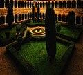 Claustro del Monestir de Ripoll.jpg