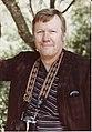 Clay Geerdes (1934-1997).jpg