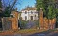 Claybrooke Hall - geograph.org.uk - 626755.jpg