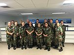 Clearwater Composite Squadron, Florida Wing CAP.JPG