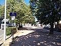 Clermont-Ferrand - Square du 19 Mars 1962 (juil 2020).jpg