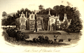 Clevedon Court from New Guide.png