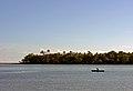 Cliche Pacific shot, Erakor, Efate, Vanuatu, 2 June 2006 - Flickr - PhillipC.jpg