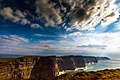 Cliffs Of Moher (30896231).jpeg