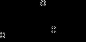 Cloridarol - Image: Clobenfurol