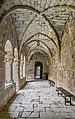 Cloister of Priory Saint-Michel of Grandmont (16).jpg
