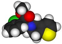 Clopidogrel 3D.png