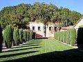 Clos Pegase Winery, Calistoga, CA - panoramio.jpg