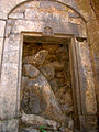 Close door on Alang Fort.jpg
