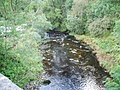 Clough River - geograph.org.uk - 255489.jpg